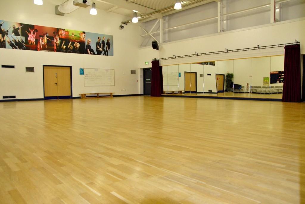 jason rodd school of taekwondo wirral runcorn west kirby