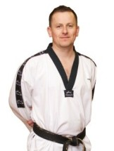 Instructor-Jason Rodd