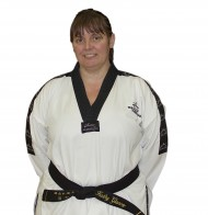 jason rodd school of taekwondo wirral runcorn west kirby