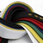 belts e1478882763743 150x150 - Home